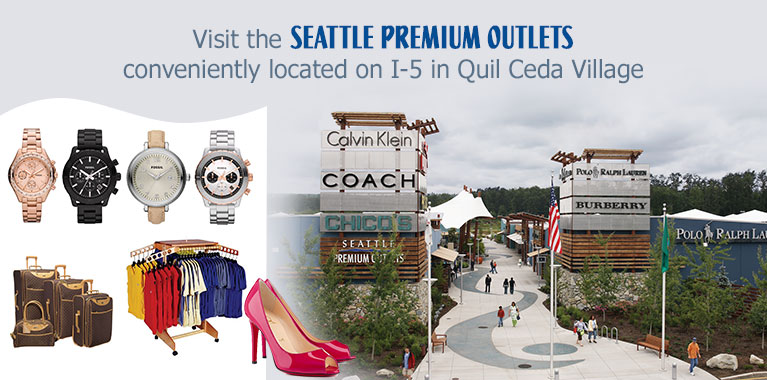 Quil Ceda Village || Home Seattle Premium Outlet Map on university of washington map, seattle premium outlets logo, seattle university map, seattle restaurants map, seattle center map, seattle outlet malls map, seattle waterfront map, seattle premium outlets model, seattle city map, woodland park zoo map, crossroads mall map, downtown seattle map, seattle beaches map, seattle premium outlets vip, seattle premium outlets tulalip, factoria mall map,